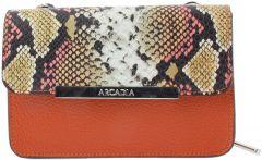Arcadia 2788 aranico