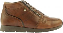 Wolky 0252722 Cheer Verona Leather 430