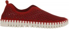 Ilse Jacobsen Tulip 3275 303 Deep Red
