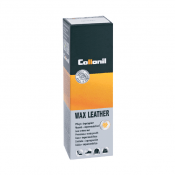 Collonil Wax Leather neutral