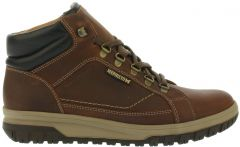 Mephisto Pitt Grizzly 144/00