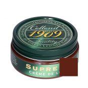 Collonil 1909 Supreme 398 marron