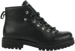 Blackstone SL81 Black